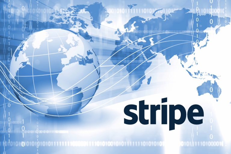 Stripe Becomes One of The Most Valuable Startups in Latest Funding Round