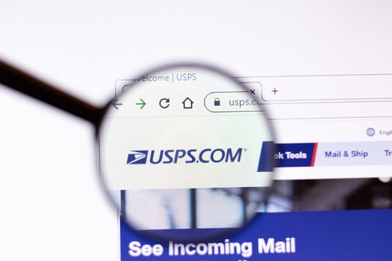 USPS Claims Its Service Levels Have Recovered From Holiday Season and Recent Winter Storms