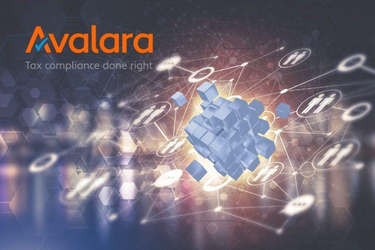 Avalara Announces 22 Brand New Integrations