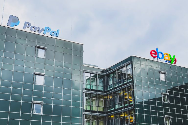eBay to Ditch Managed Payments – Returns to PayPal