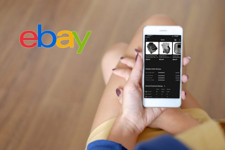 eBay Feedback Character Limit Increases From 80 to 500