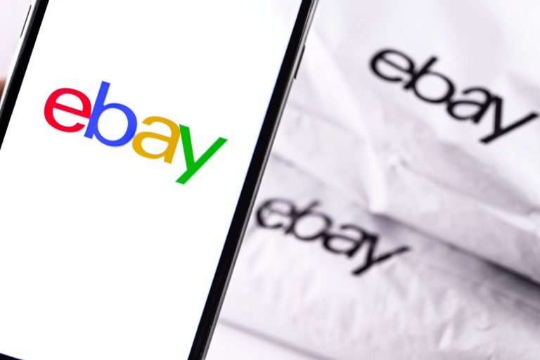 eBay Reverses Course and Will Now Show Again All Shipping Options to Buyers