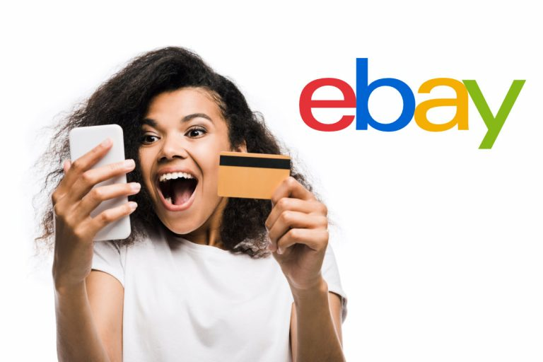 eBay Rediscovers Videos Help Sell Products