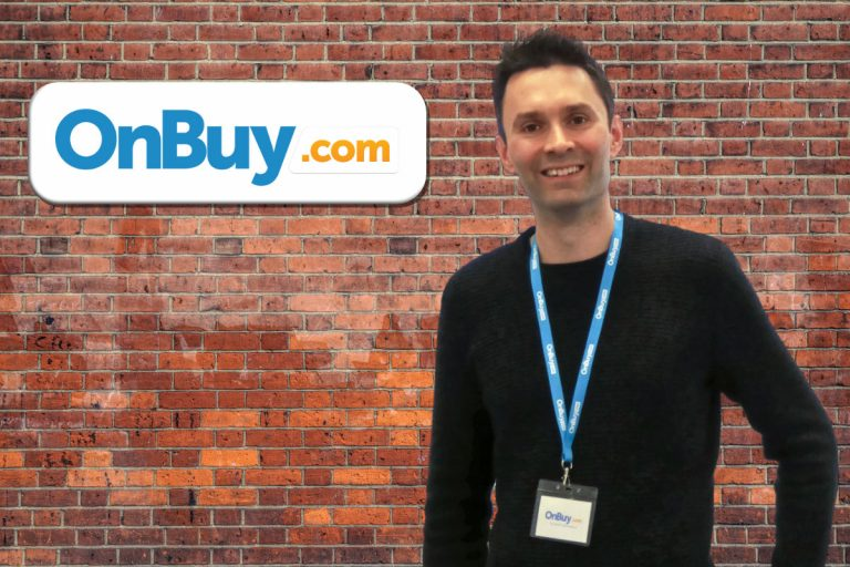 OnBuy Appoints James Watts as CFO – Getting Ready for Significant Expansion