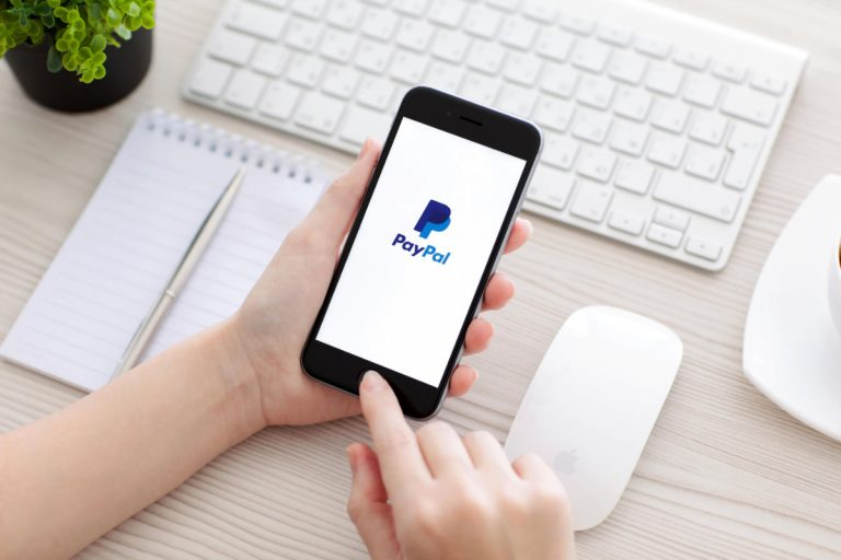 PayPal Launches New Tools to Fight Online Fraud