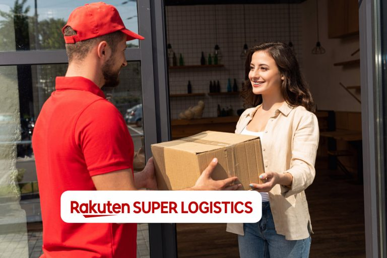 Rakuten Super Logistics Celebrates 20 Year Anniversary with Launch of Xparcel Expedited