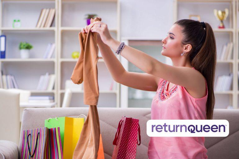 ReturnQueen App Makes Returns Easier for Shoppers