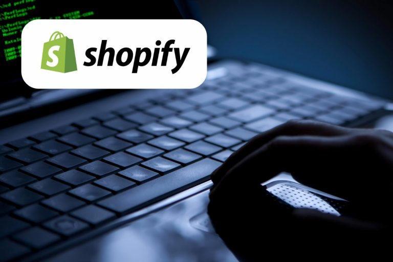 California Man Indicted for Stealing Sensitive Shopify Customer Data