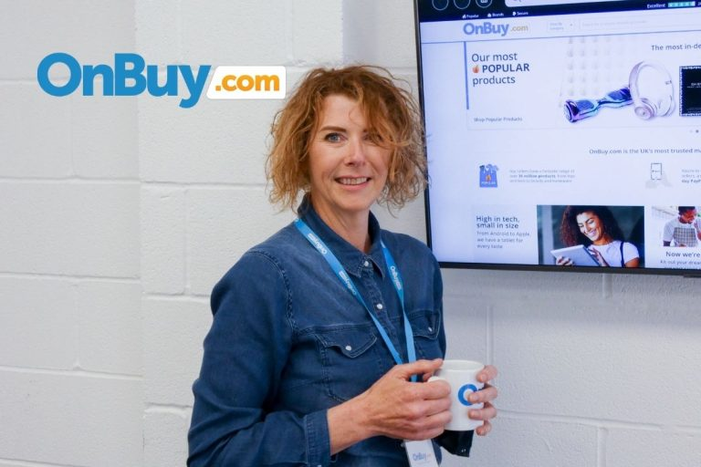 Meteoric Growth Sparks Recruitment Drive For OnBuy