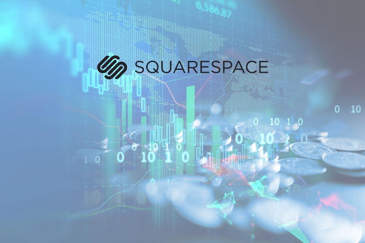 Squarespace Financials 2021