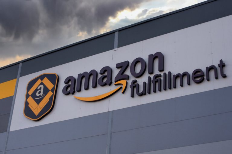 Amazon Denies Technical Issues with New Restock Limits