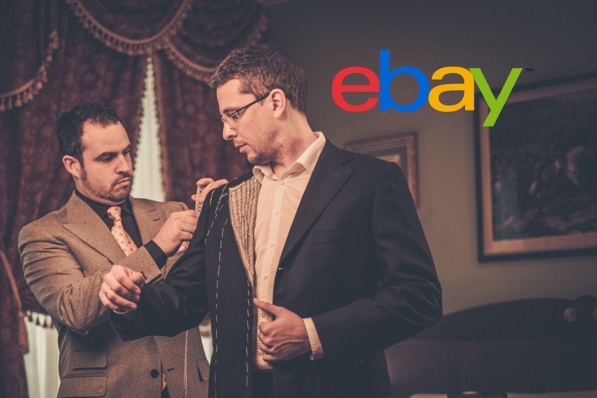 eBay Personalization
