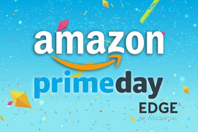 What To Expect From Amazon Prime Day 2021?
