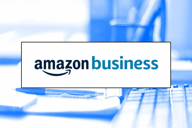 Amazon Releases First B2B E-commerce in Evolution Report