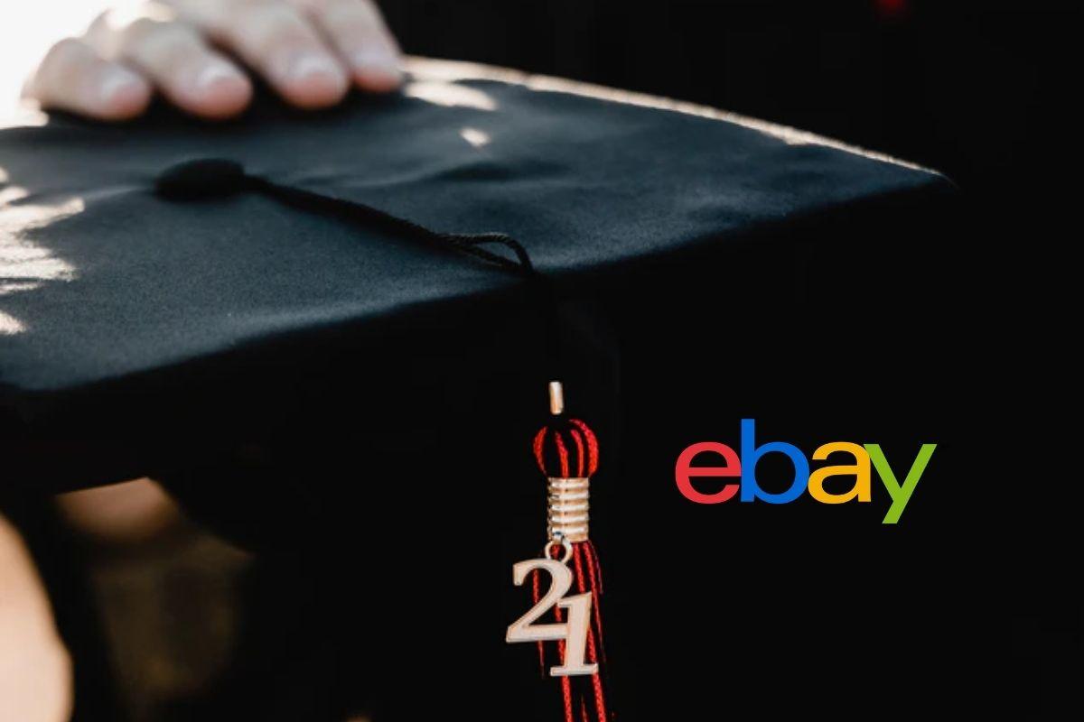 eBay Graduate Scheme