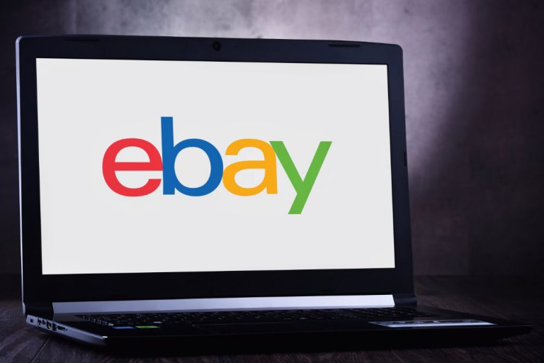 eBay Delays Second Quarter 2021 Earnings Report