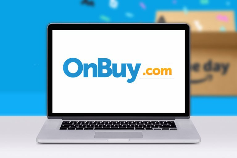 OnBuy Takes on Prime Day With Cheeky 'Amazing Deals Every Day' Campaign