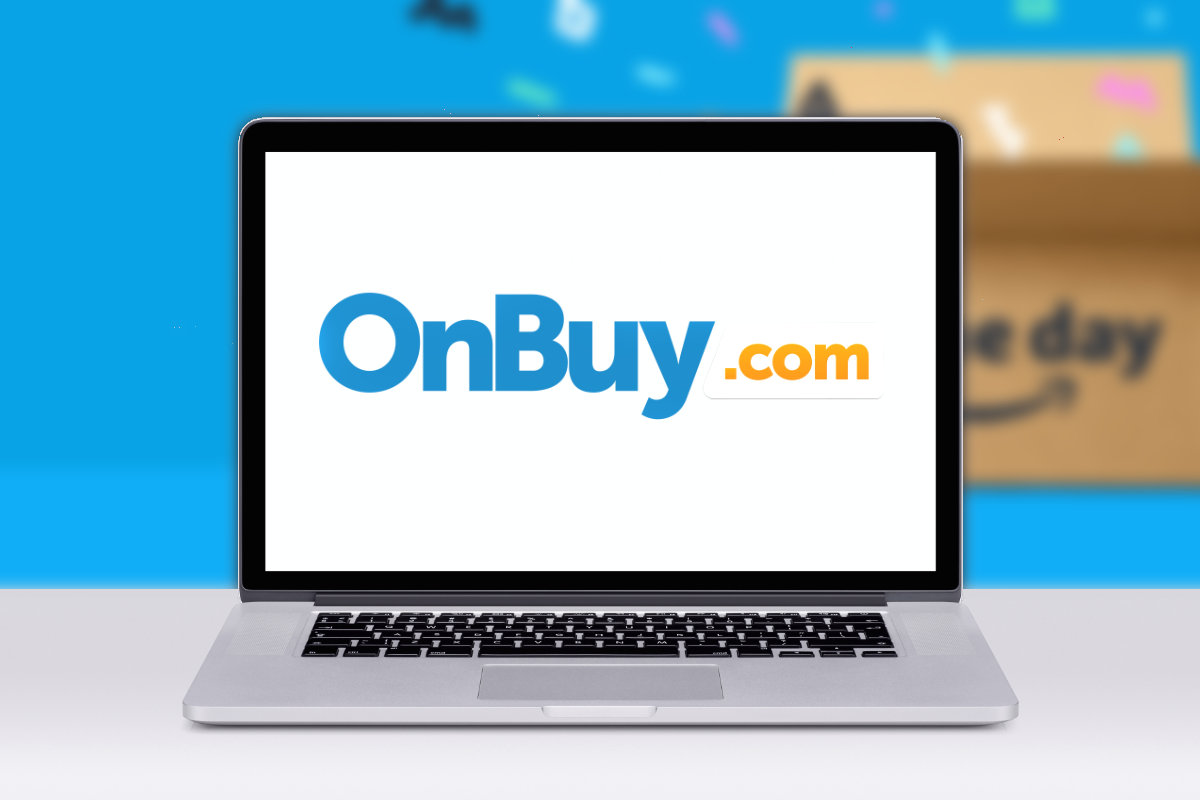 OnBuy takes on Amazon Prime Day with Amazon Deals Promotion