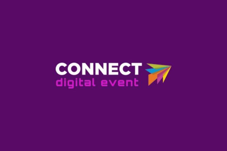 ChannelAdvisor Connect 2021 Will Be Held Virtually on September 14-15