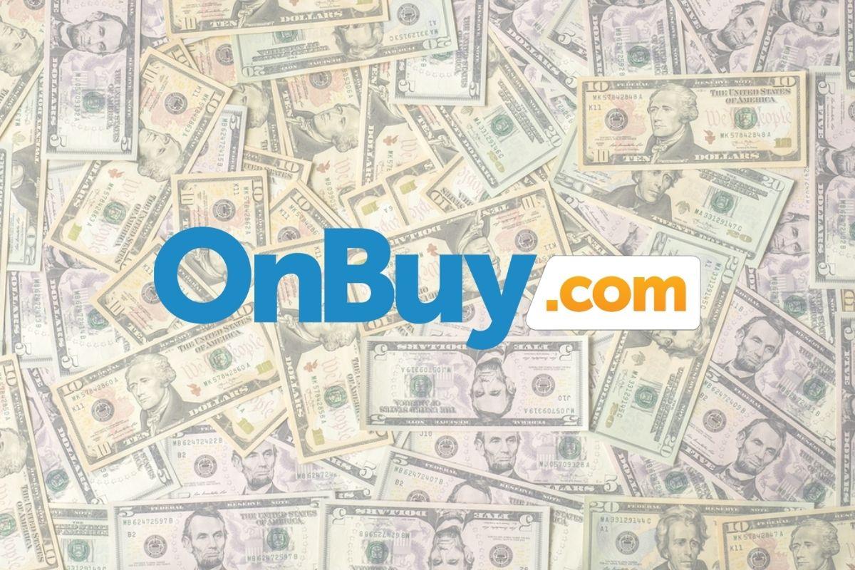 OnBuy Funding