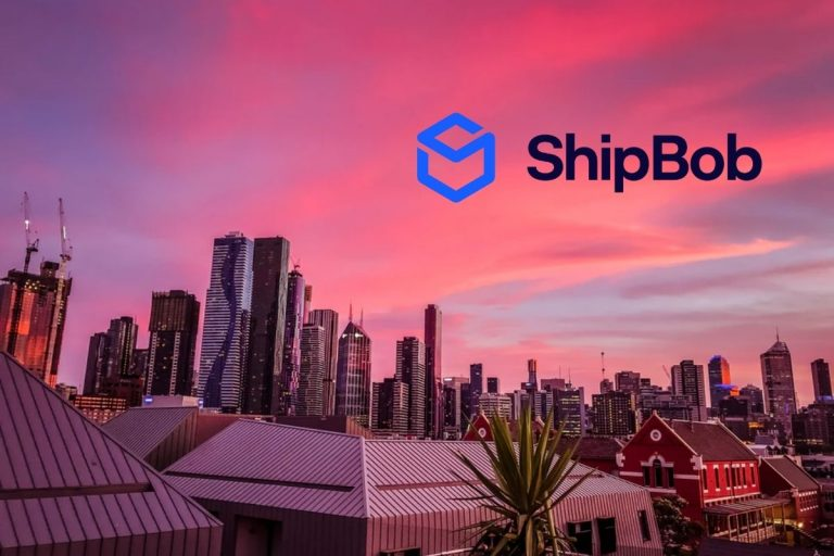 ShipBob Launches First Australia-based Fulfillment Center in Melbourne