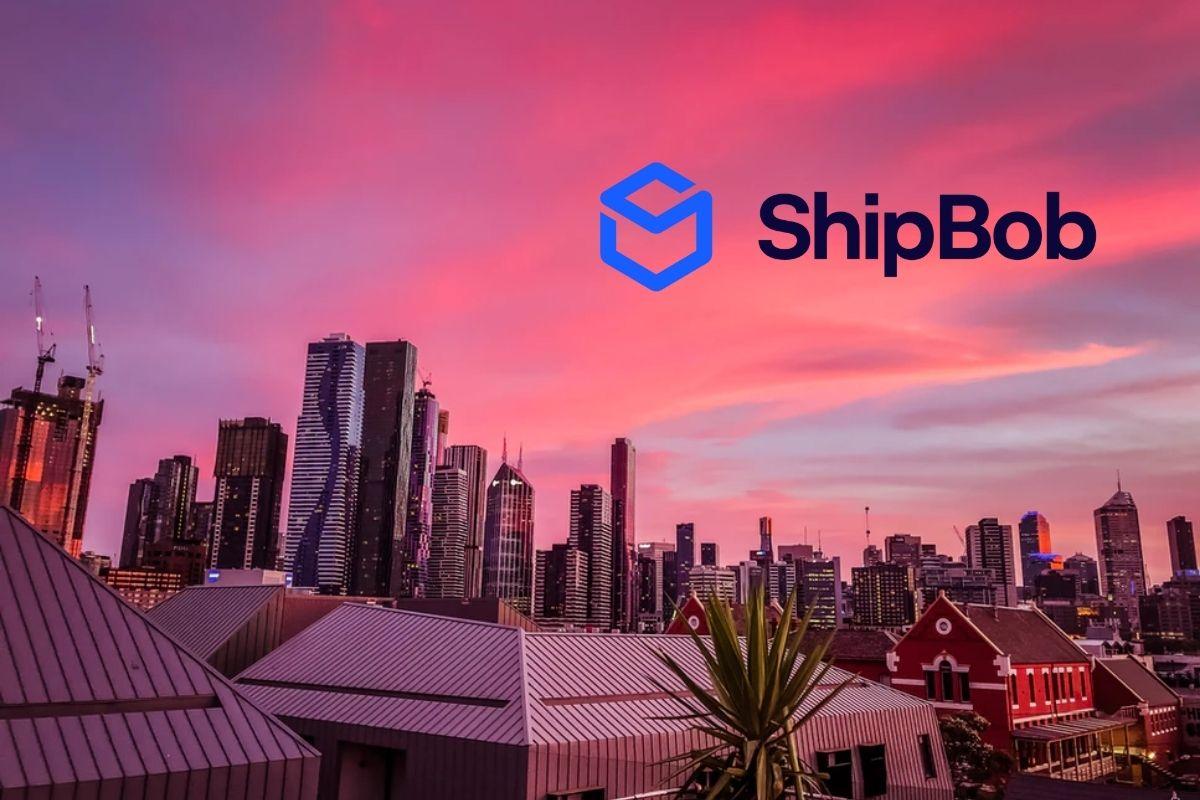 Shipbob Melbourne