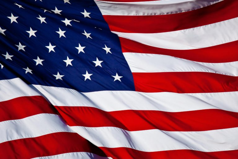 USPS, UPS, FedEx and Other Businesses Closed on July 5 in Observance of Independence Day