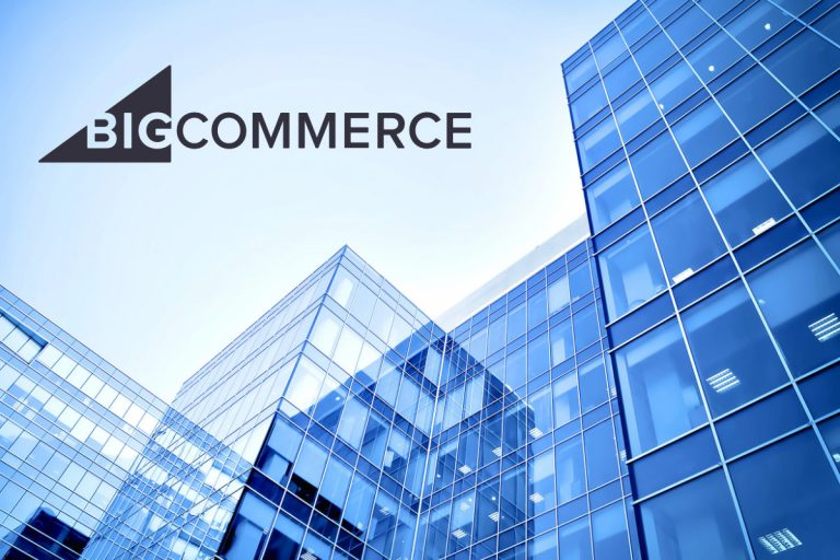 BigCommerce Expands Presence Into The Netherlands, France and Italy