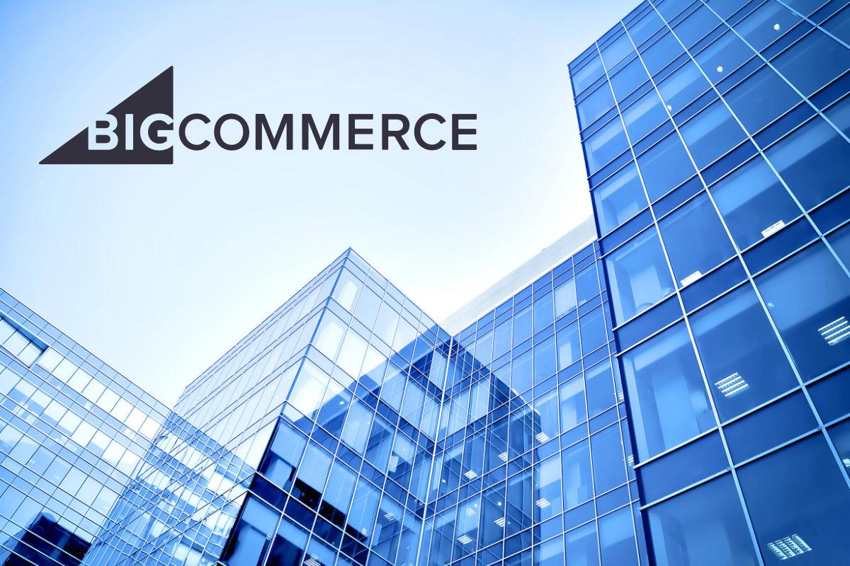 BigCommerce Expansion