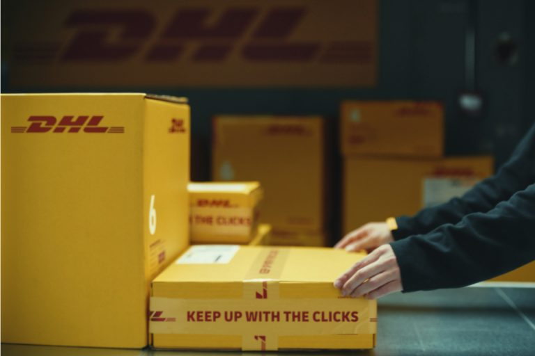 DHL Express to Invest Over $360 Million in Air Logistics Infrastructure Throughout Americas Region