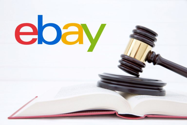 Ex-eBay Manager Jailed For 18 Months After Role In Cyberbullying Campaign