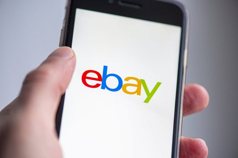 How eBay's New Expansion of Promoted Listings to Partner Sites Impacts Sellers