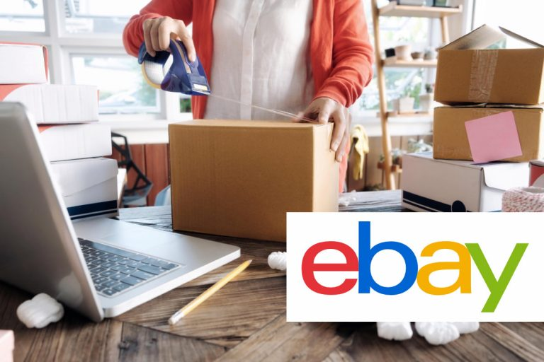 eBay Executives Share Favorite Moments on The Marketplace as Company Reinvents Itself