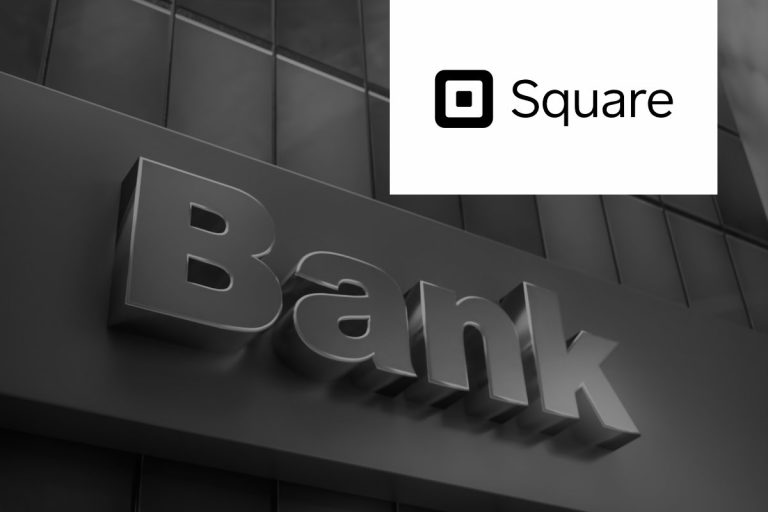 Square Gets Into Banking – Offers New Powerful Financials Tools For Small Businesses