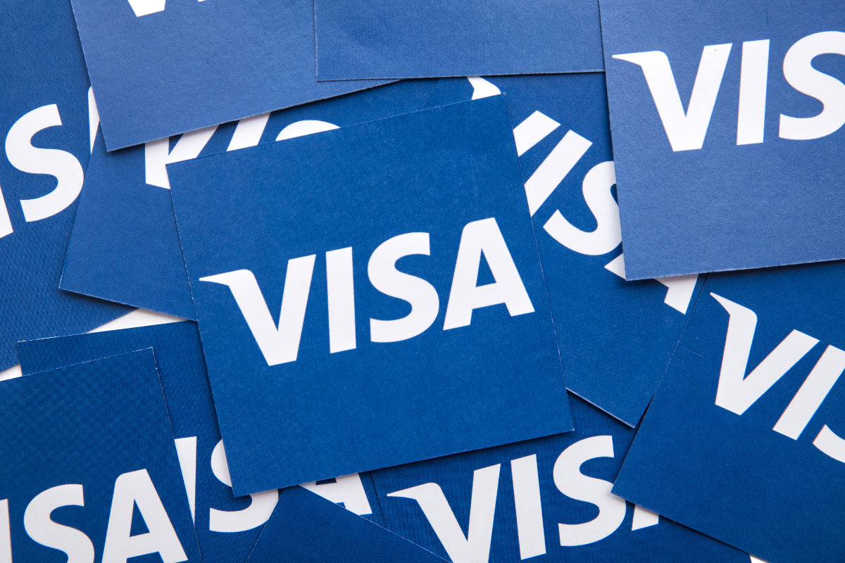 Visa investing in Buy Now, Pay Later BNPL