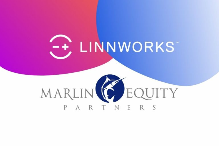 Linnworks Announces Majority Investment From Marlin Equity Partners