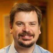 Erik Selberg, VP of Shipping and Member Communications, eBay