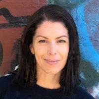 Maggie Barnett, COO, ShipHero