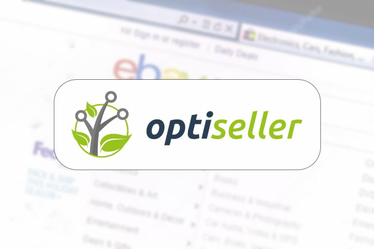 Optiseller Releases New Aspect Finder+ Tool to Enable eBay Sellers to Optimize Listings Faster