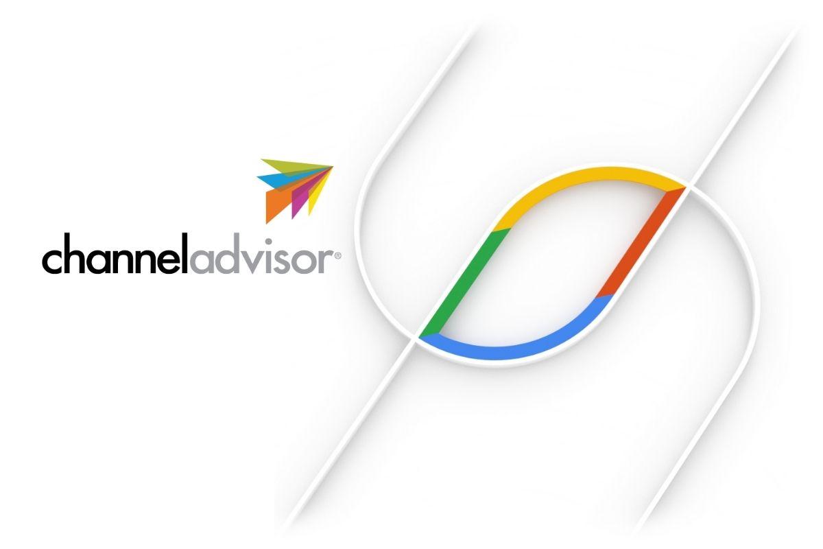 ChannelAdvisor Google Premier Partner