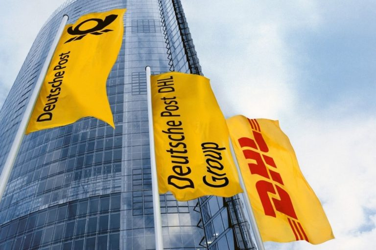 DHL Group Publishes Preliminary Q3 Results And Raises Outlook Due To Strong Earnings