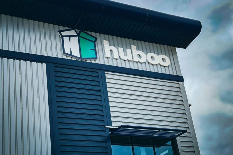 Huboo Raises £60 Million In Quest to Become The Leading eCommerce Fulfillment Provider in Europe