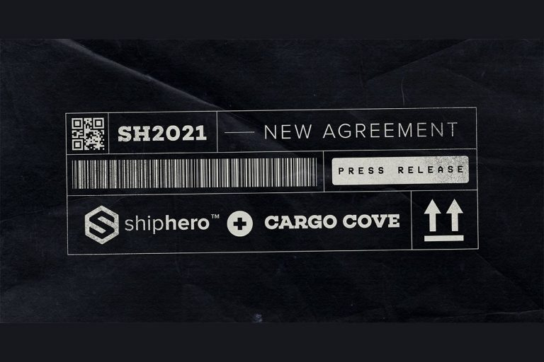 ShipHero Acquires Florida-Based Full-Service Logistics Company, Cargo Cove Fulfillment