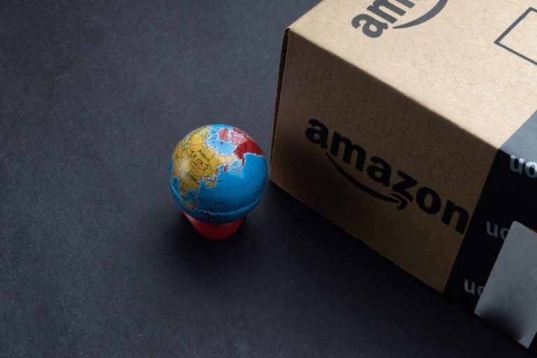 7 Chinese Sellers Filed Lawsuit Claiming Amazon Owes Them Money After Kicking Them Off the Marketplace