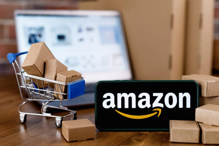 Amazon Drops Bombshell on Fashion Items Sellers with New Returns Costs and Process