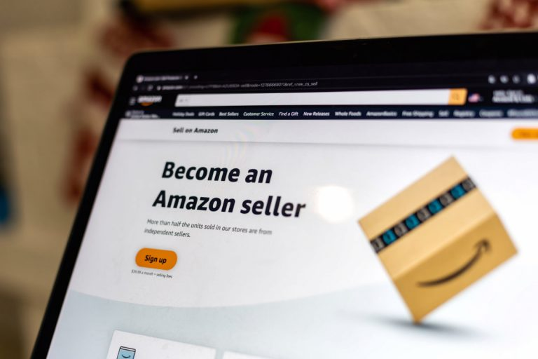 Amazon Counterfeit Crimes Unit Reaches Settlement with Social Media Influencers