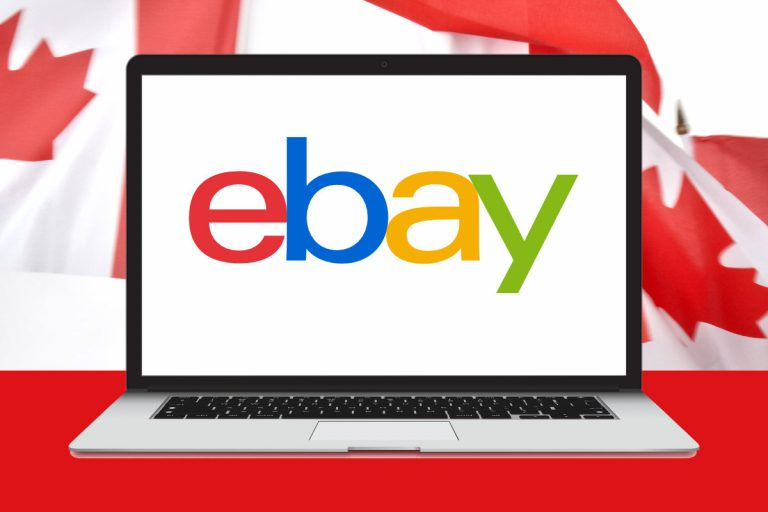 eBay Canada: Update on Inserting Videos and Changes for Parts & Accessories Sellers