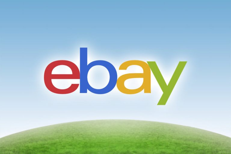 eBay Commits to Reducing Scope 1 and 2 Carbon Emissions 90% by 2030