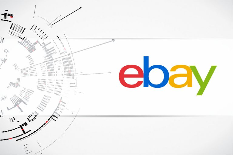 A Look at eBay's Patent for a Robotic Auto Listing System