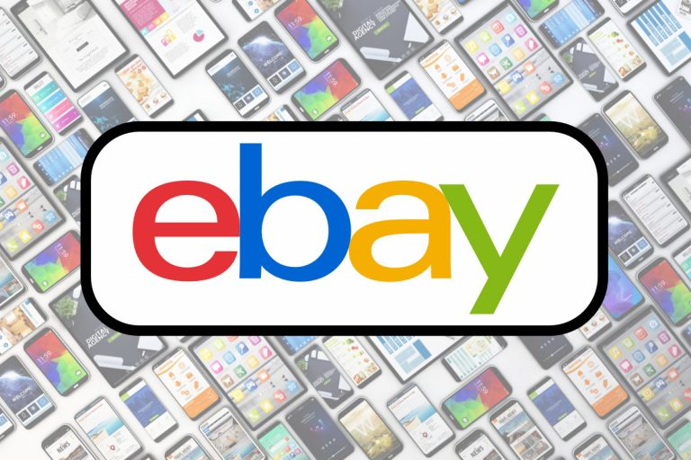 eBay Cracks Down on Bad Used Smartphone Sellers with New Refurbished Program Requirements